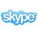 skype1.75.jpg