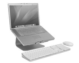 mstand_keyboard.jpg