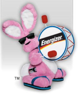 Energizer-Bunny-780779