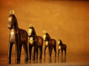 trojan_horses