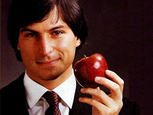 steve_jobs_apple-480x362