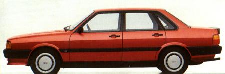 80-b2-01
