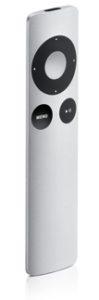 131504-aluminum_apple_remote
