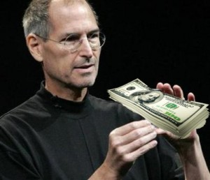 jobs-and-cash-300x258