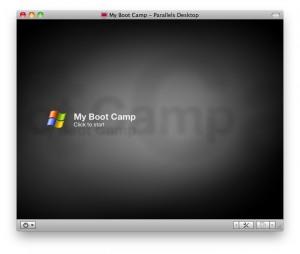 Screen shot 2009-11-05 at 10.24.44 PM