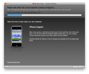 Screen shot 2009-11-05 at 10.29.52 PM