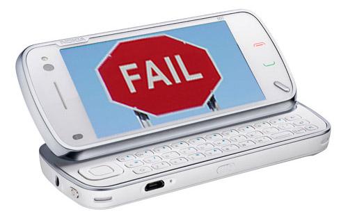 n97-fail