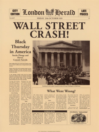 spl3155wall-street-crash-posters