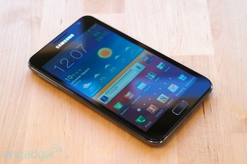 samsung-galaxy-note-review-angle