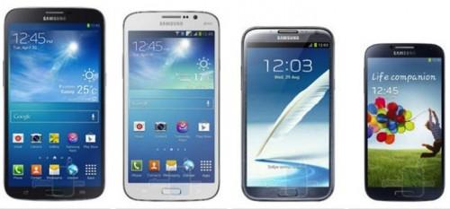 Samsung_Galaxy_S4_Mega