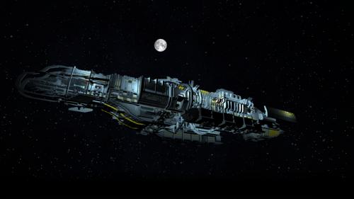 800px-Blockland_Spaceship