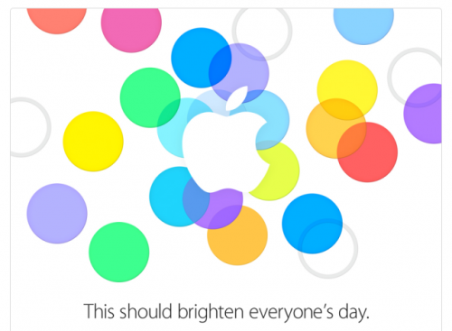 apple-invite-iphone-sept-13