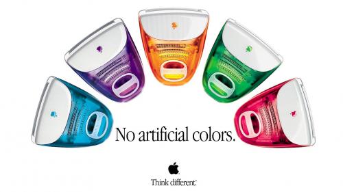 imac-artificial-colors