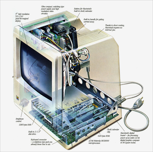 apple_computer_1984_500px