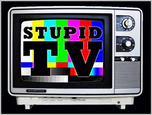 STUPID-TV-31