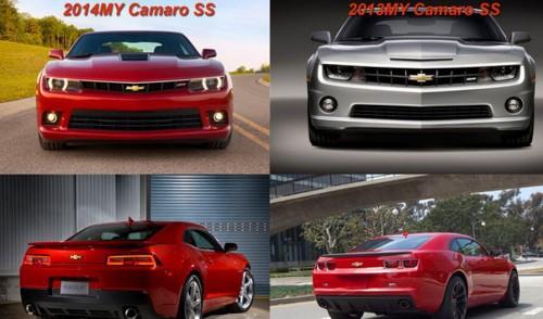 2014-Chevrolet-Camaro-SS1
