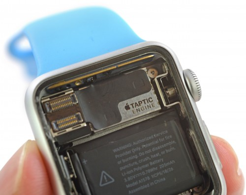 Apple-Watch-battery-iFixit-001