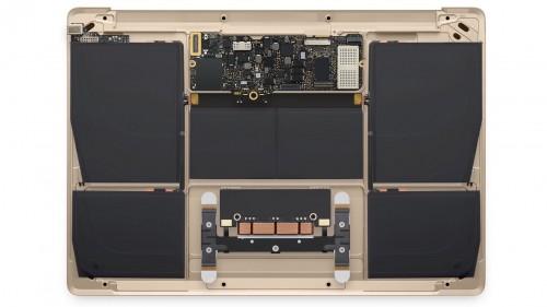 new-macbook-battery