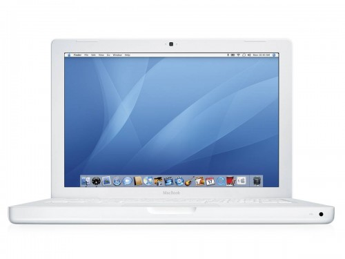 refurbished-white-apple-macbook-laptop-13.3-1.83-ghz-512mb-ma254b-a-53-p