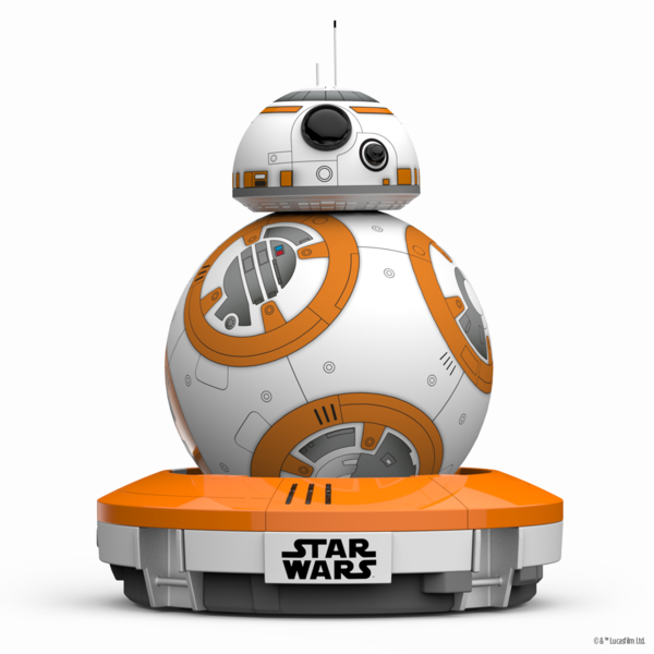 bb8-charger-1_grande