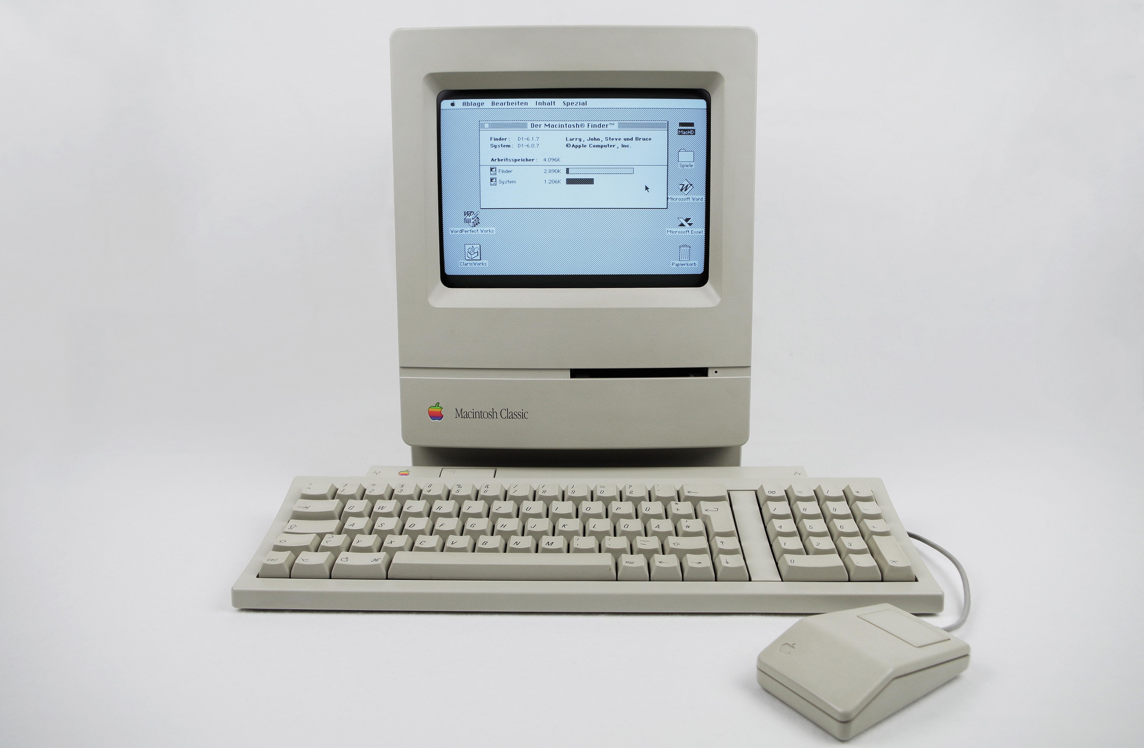 Mac_Classic