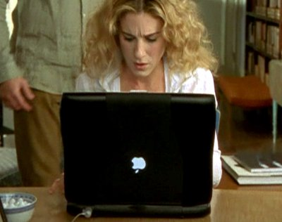 sex_and_the_city_s4e8_powerbook_g3_1