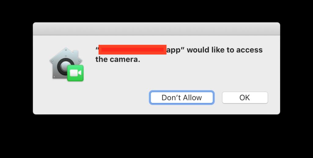 macOS 10.14 Mojave – очевидные и скрытые новинки