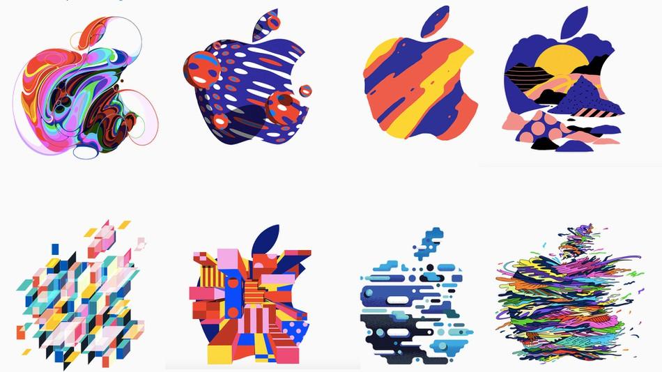 Мероприятие Apple по анонсу новых Маков и iPad Pro