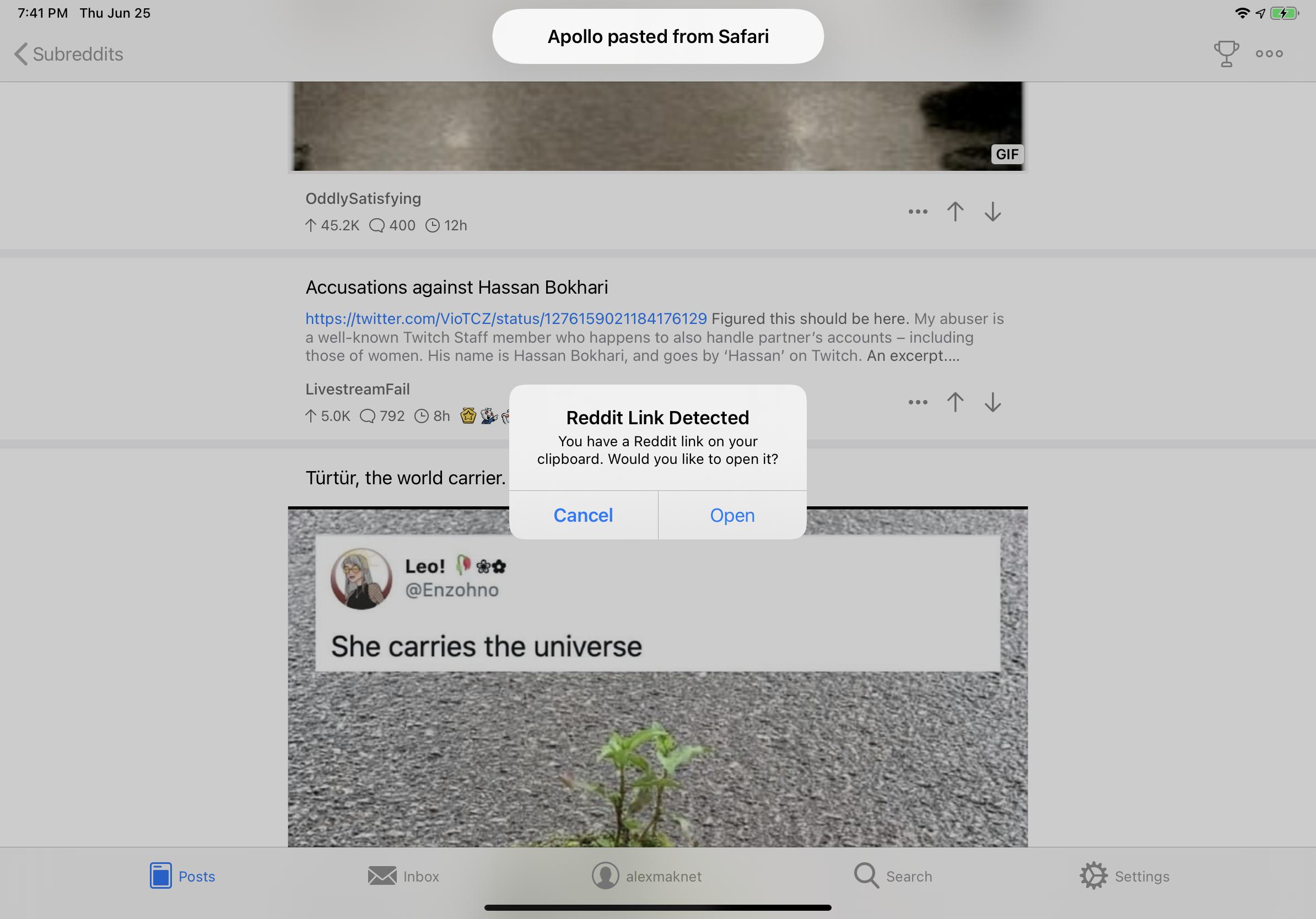 WWDC20 и изменения в защите данных пользователей